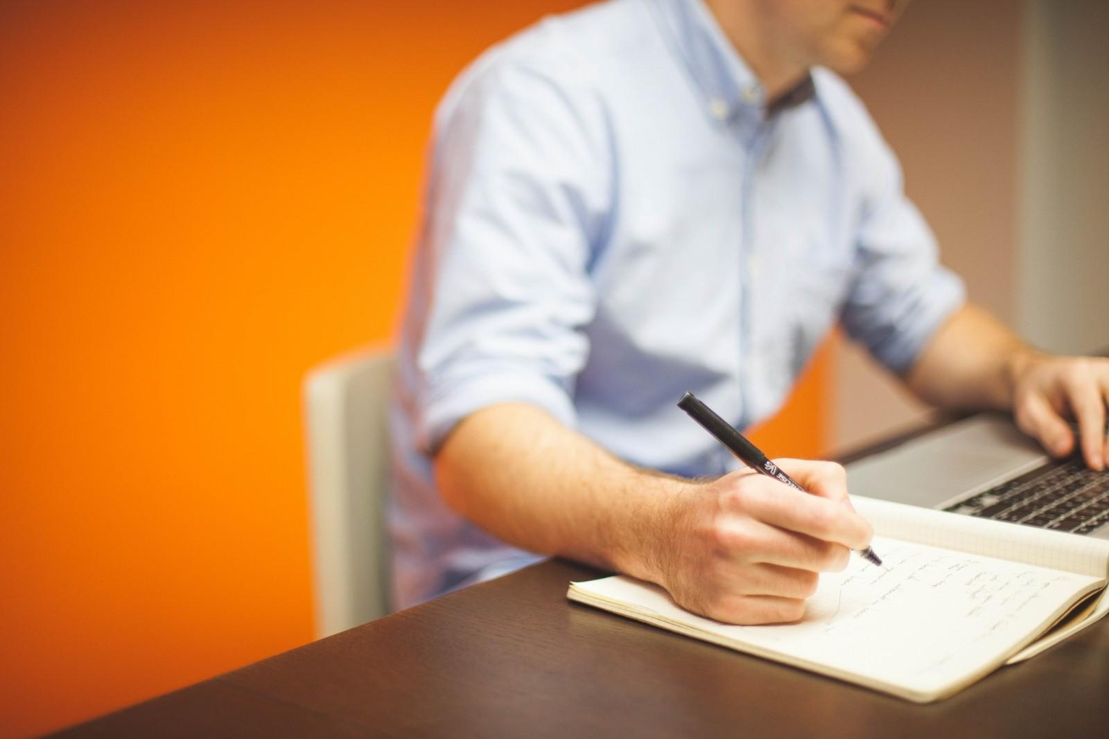 Gartner Vendor Briefing Hostek - On VPS Hosting Services